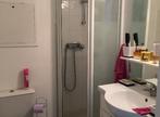 Location Appartement 2 pièces 23m² Chilly-Mazarin (91380) - Photo 3