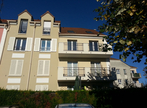 Location Appartement 2 pièces 33m² Chilly-Mazarin (91380) - Photo 1