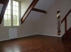Location Appartement 2 pièces 24m² Chilly-Mazarin (91380) - Photo 2