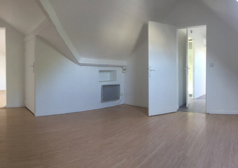 Location Appartement 2 pièces 34m² Chilly-Mazarin (91380) - Photo 1