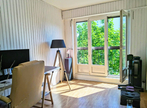 Vente Appartement 5 pièces 87m² CHILLY MAZARIN - Photo 6