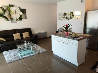 Vente Appartement 3 pièces 57m² CHILLY MAZARIN - Photo 1