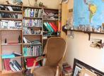 Vente Appartement 5 pièces 83m² CHILLY MAZARIN - Photo 7