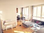 Vente Appartement 5 pièces 92m² CHILLY MAZARIN - Photo 2