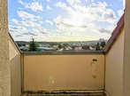 Vente Appartement 4 pièces 91m² CHILLY MAZARIN - Photo 12