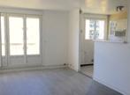 Location Appartement 4 pièces 80m² Chilly-Mazarin (91380) - Photo 1