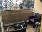 Location Appartement 2 pièces 43m² Chilly-Mazarin (91380) - Photo 5