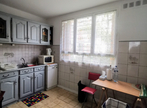 Vente Appartement 5 pièces 86m² CHILLY MAZARIN - Photo 8