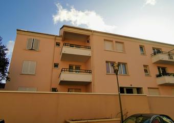 Vente Appartement 2 pièces 52m² LONGJUMEAU - Photo 1