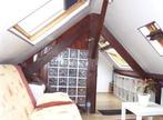 Vente Maison 6 pièces 130m² SAVIGNY SUR ORGE - Photo 4