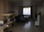 Vente Maison 5 pièces 85m² MORANGIS - Photo 4