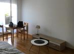 Vente Appartement 2 pièces 40m² MORANGIS - Photo 1