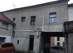 Vente Appartement 1 pièce 19m² morangis - Photo 2