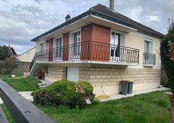 Vente Maison 5 pièces 85m² LONGJUMEAU - Photo 1