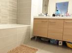 Vente Appartement 3 pièces 64m² CHILLY MAZARIN - Photo 6