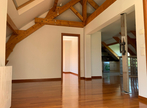 Location Appartement 4 pièces 100m² Chilly-Mazarin (91380) - Photo 5