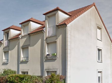 Vente Appartement 1 pièce 25m² MORANGIS - photo