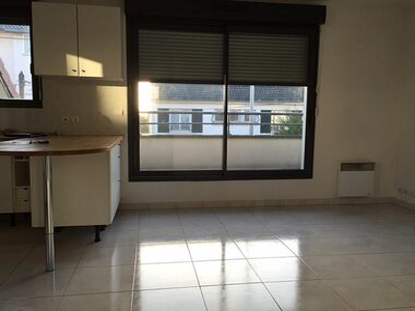 Location Appartement 2 pièces 37m² Savigny-sur-Orge (91600) - photo