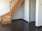 Location Appartement 2 pièces 42m² Morangis (91420) - Photo 1