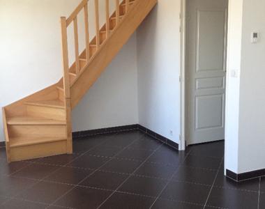 Location Appartement 2 pièces 42m² Morangis (91420) - photo