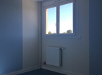 Location Appartement 4 pièces 80m² Chilly-Mazarin (91380) - Photo 4