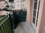 Vente Appartement 3 pièces 60m² MORANGIS - Photo 4