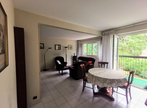 Vente Appartement 5 pièces 87m² CHILLY MAZARIN - Photo 3