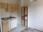 Location Appartement 1 pièce 34m² Chilly-Mazarin (91380) - Photo 3