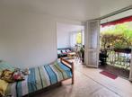 Vente Appartement 5 pièces 86m² CHILLY MAZARIN - Photo 2