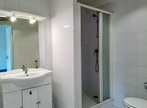 Vente Appartement 1 pièce 29m² CHILLY MAZARIN - Photo 4