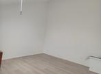Vente Appartement 2 pièces 35m² chilly mazarin - Photo 4