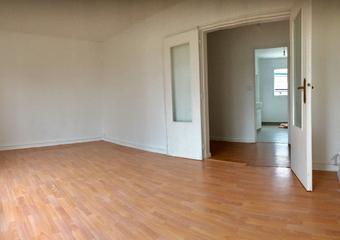 Location Appartement 2 pièces 48m² Chilly-Mazarin (91380) - photo