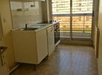 Location Appartement 2 pièces 50m² Évry (91000) - Photo 3