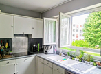 Vente Appartement 4 pièces 74m² CHILLY MAZARIN - Photo 3