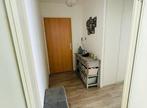 Vente Appartement 3 pièces 64m² CHILLY MAZARIN - Photo 8