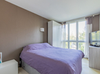 Location Appartement 4 pièces 83m² Chilly-Mazarin (91380) - Photo 5