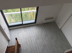 Vente Appartement 1 pièce 31m² SAVIGNY SUR ORGE - Photo 7