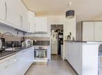 Location Appartement 4 pièces 83m² Chilly-Mazarin (91380) - Photo 3