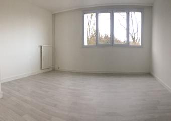 Location Appartement 3 pièces 52m² Morsang-sur-Orge (91390) - Photo 1