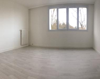 Location Appartement 3 pièces 52m² Morsang-sur-Orge (91390) - photo