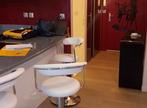 Location Appartement 1 pièce 30m² Chilly-Mazarin (91380) - Photo 5