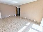 Vente Appartement 3 pièces 62m² CHILLY MAZARIN - Photo 3