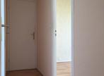 Location Appartement 2 pièces 50m² Évry (91000) - Photo 4