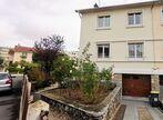 Vente Maison 4 pièces 80m² CHILLY MAZARIN - Photo 1