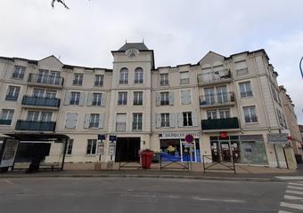 Vente Appartement 2 pièces 47m² MORANGIS - Photo 1