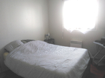 Location Appartement 3 pièces 60m² Chilly-Mazarin (91380) - Photo 3