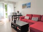 Vente Appartement 3 pièces 60m² CHILLY MAZARIN - Photo 1