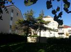 Location Appartement 2 pièces 33m² Chilly-Mazarin (91380) - Photo 4