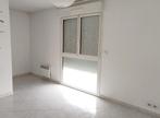 Vente Appartement 3 pièces 60m² MORANGIS - Photo 6