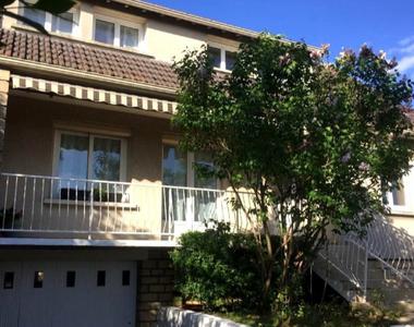 Vente Maison 6 pièces 112m² SAVIGNY SUR ORGE - photo